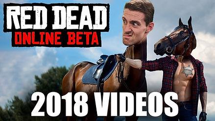 2018 videos222.jpg