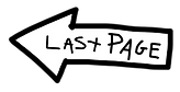 last pageeee.png