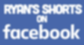 facebook ryans shorts1.png