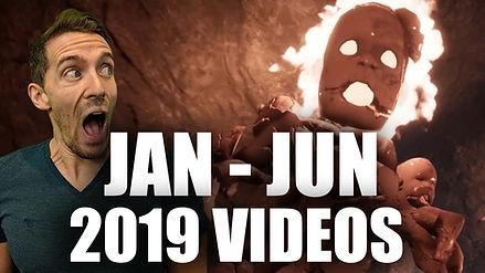 JAN THRU JUN 2019.jpg