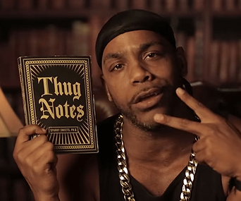 Thug-Notes-Wisecrack.png
