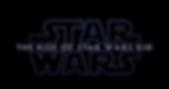 STAR WRAS KID THUMB.PNG