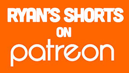 rtyans shorts patreon1.jpg