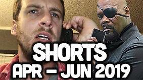 ryans shorts april.jpg