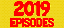 2019 episodes.png