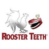 RT_logo.jpg