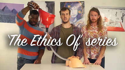 THE ETHICS OF.png