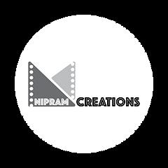 website logo creations.png