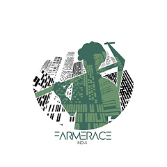 farmerace.png