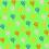 Thumbnail: CB Multi Color 20 x 20Bandana