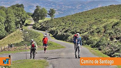 1- Camino 1-1.jpg