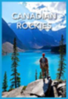 Thumbnail ROCKIES accueil.jpg
