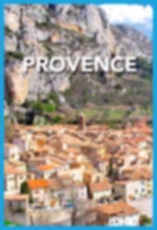 Thumbnail PROVENCE accueil.jpg