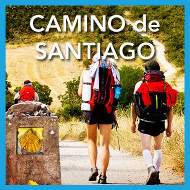Thumbnails Camino accueil-2.jpg