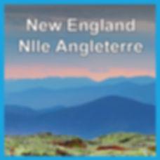 Thumbnails New England.jpg