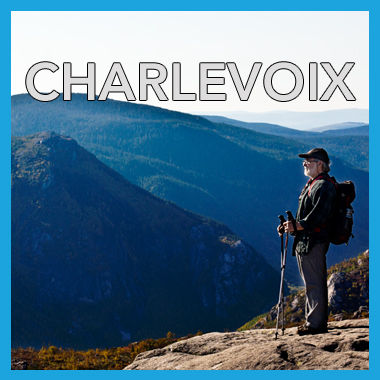 Thumbnails Charlevoix.jpg