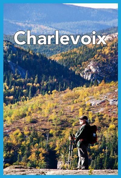 Thumbnail CHARLEVOIX accueil.jpg