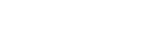 FBG-logo-#6-all-white.png