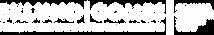 EGTX_Logo_White.png