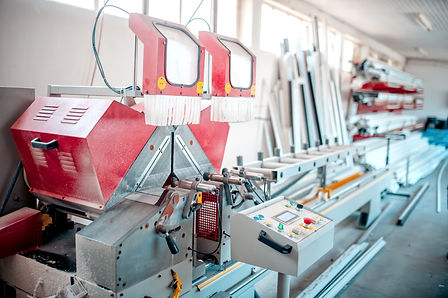 factory-tools-industrial-manufacturing-a