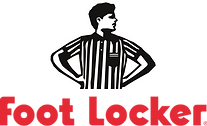 foot locker logo.png