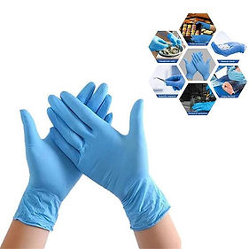 nitrile gloves.jpg