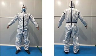 Protective Coverall Suits.jpg