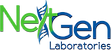 [nextgenlabs.com][391]logo-r.png