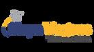 logo 218.png
