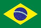 Bandeira-Brasil-4.png
