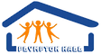hall logo trans.png