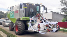 How to Avoid Common Pitfalls When Arranging Wedding Transportation