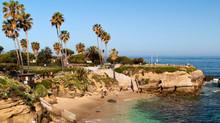 The Best Beaches in San Diego, CA