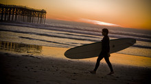 3 Ways to stay cool on a hot summer day in San Diego!