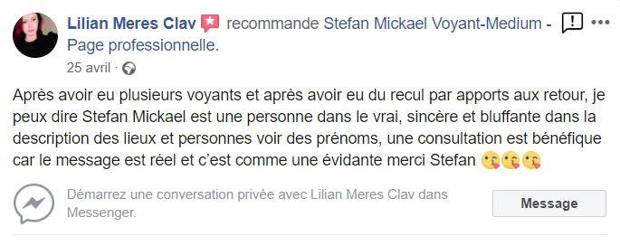 9-Lilian Meres Clav