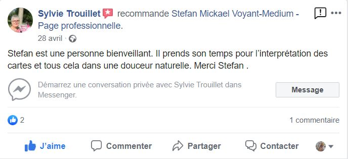 12-Sylvie Trouillet