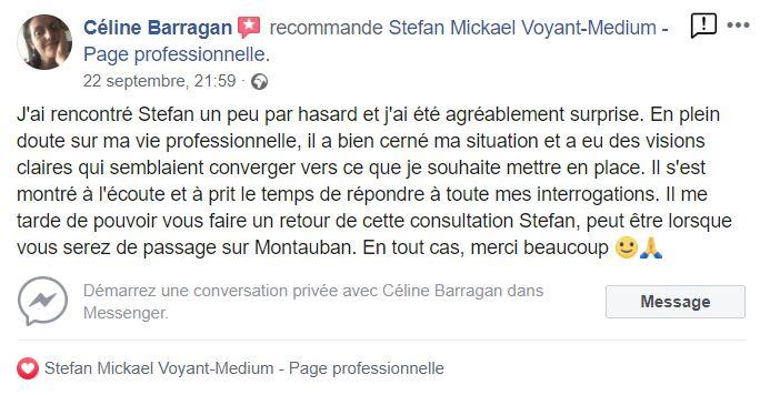 52-Céline_Barragan