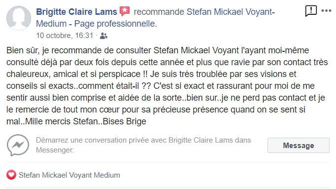 59-Brigitte Claire Lams