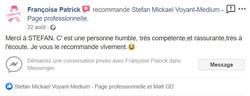 42-Françoise_Patrick