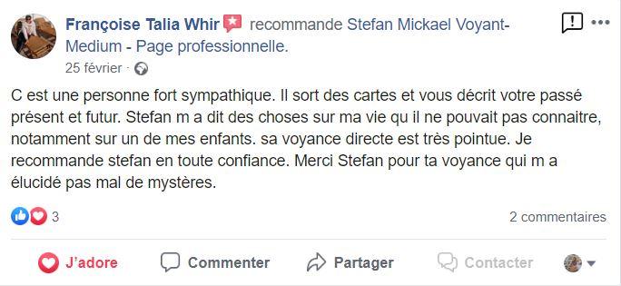 2-Françoise_Talia_Whir