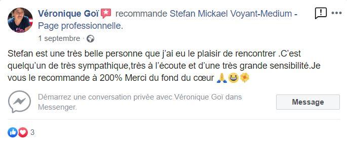 45-Véronique Goï