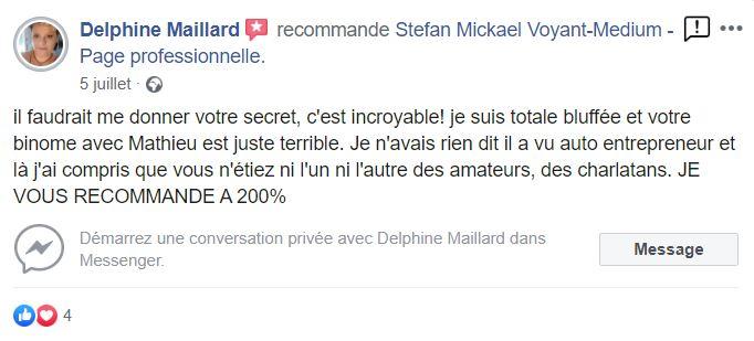 33-Delphine Maillard