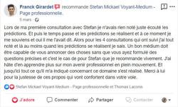 5-Franck Girardet