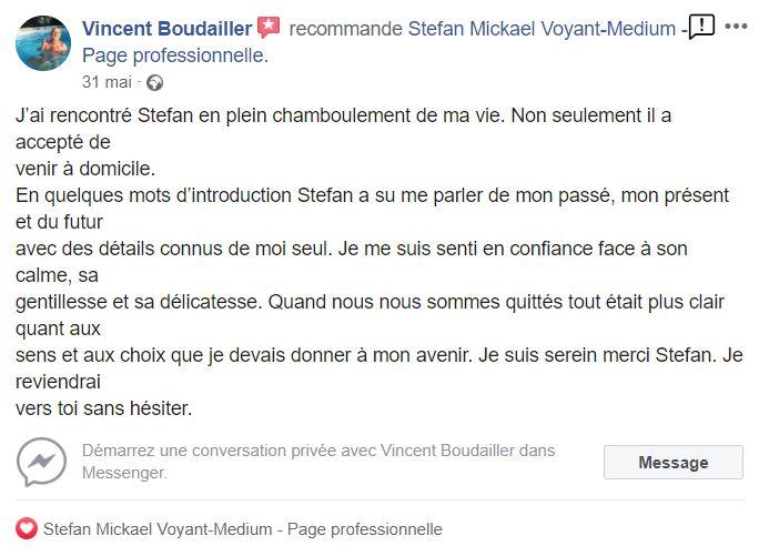 28-Vincent Boudailler