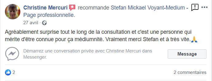 10-Christine Mercuri