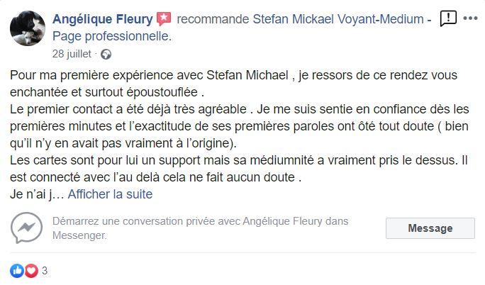 36-Angélique Fleury