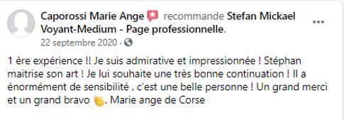 2020-9-22 Avis Marie Ange.PNG