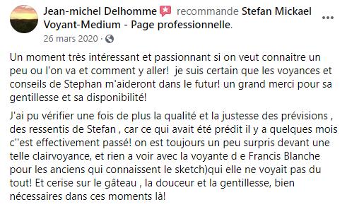 2020-3-26 Avis Jean-Michel.PNG