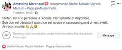 56-Amandine Marchand