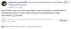 57-Laurence Lhenoret